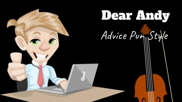 pun-stories-by-lori-dear-andy-faces-the-music