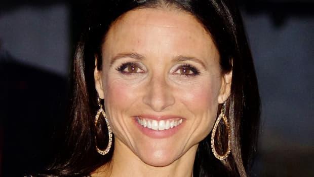make-up-tips-for-older-women