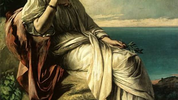 the-story-of-iphigenia-in-greek-mythology