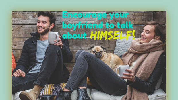 cute-things-to-say-to-your-boyfriend-building-a-connection