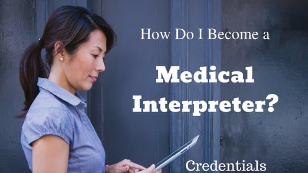 how-do-i-become-a-medical-interpreter