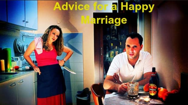advice-for-a-happy-marriage