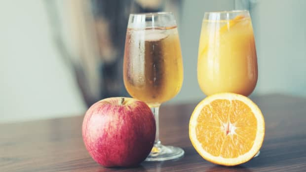 juicing-helps-eliminate-anxiety