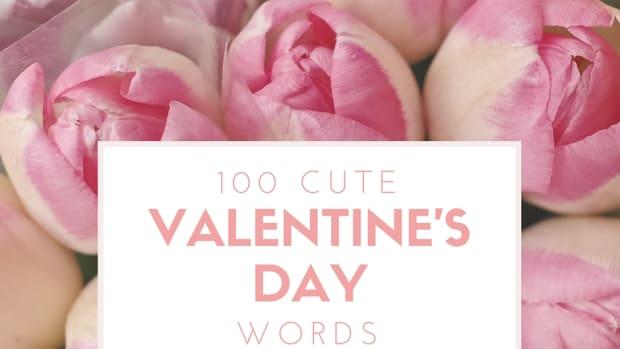 valentines-day-words