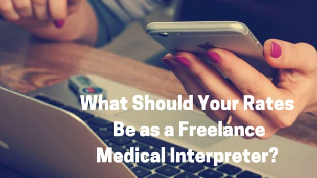how-to-set-your-rates-as-a-medical-interpreter-independent-contractor