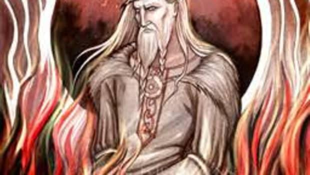 farbauti-god-or-goddess