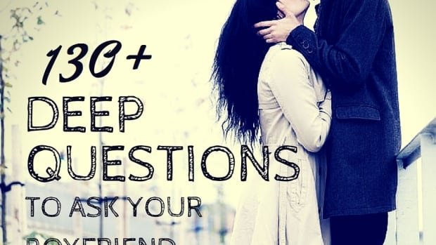 deep-questions-to-ask-your-boyfriend