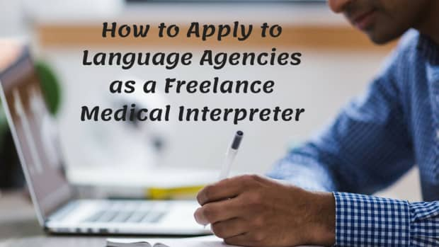 applying-to-agencies-for-work-as-a-medical-interpreter-independent-contractor