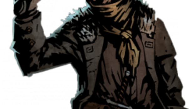 darkest-dungeon-highwayman-skill-guide