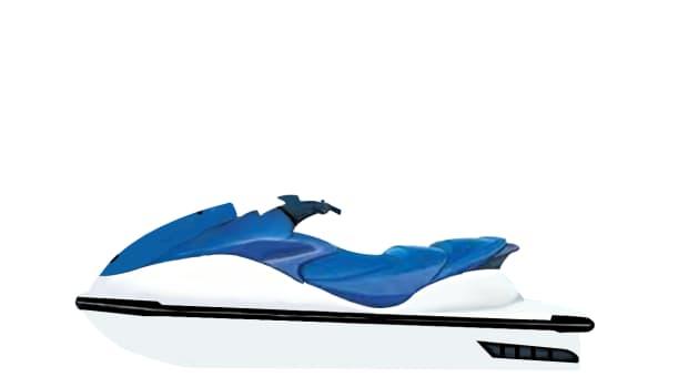 easy-starter-replacement-for-yamaha-xl700-jetski