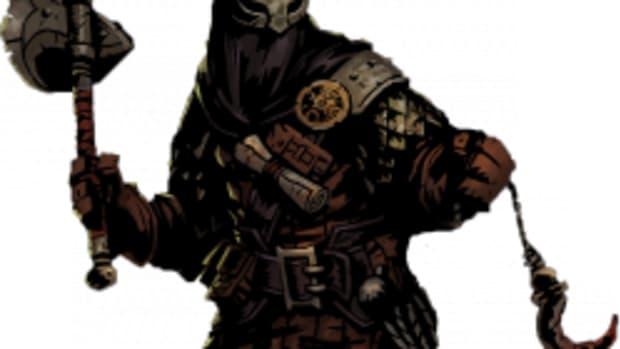 darkest-dungeon-bounty-hunter-skill-guide