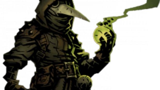 darkest-dungeon-plague-doctor-skill-guide