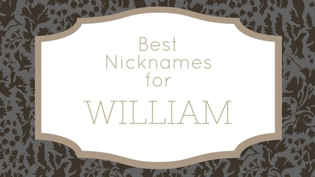best-nicknames-for-william