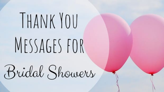 bridal-shower-thank-you-notes