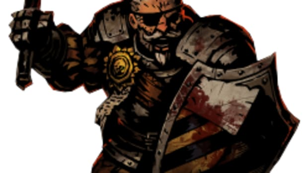 darkest-dungeon-man-at-arms-skill-guide