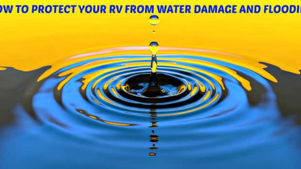 how-to-protect-your-rv-from-problems-caused-by-moisture