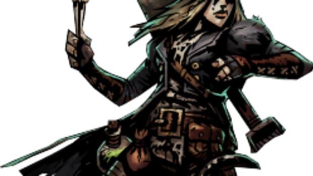 darkest-dungeon-grave-robber-skill-guide