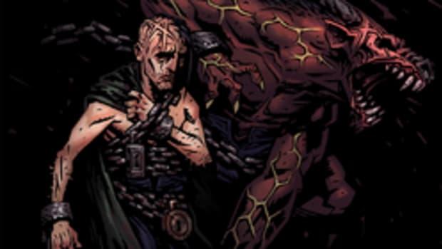 darkest-dungeon-abomination-skill-guide