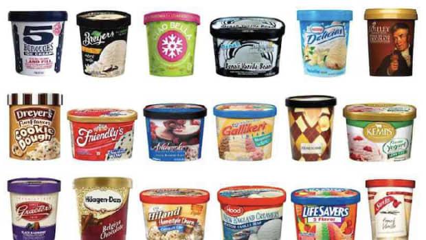 top-5-supermarket-ice-cream-brands