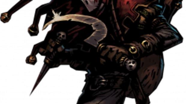 darkest-dungeon-jester-skill-guide
