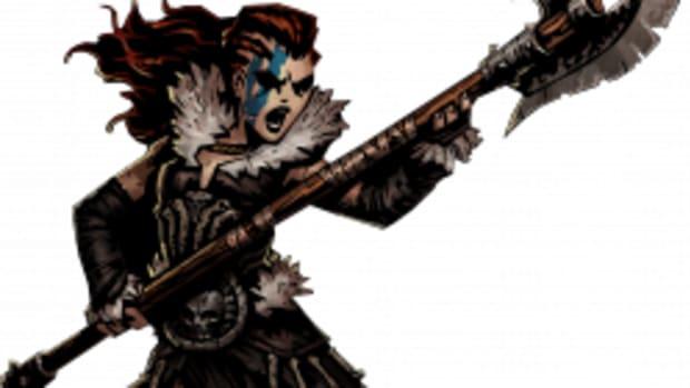 darkest-dungeon-hellion-skill-guide