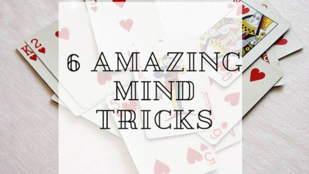 amazing-mind-tricks-to-play-on-your-friends