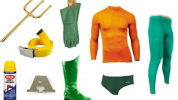 aquaman-halloween-costume