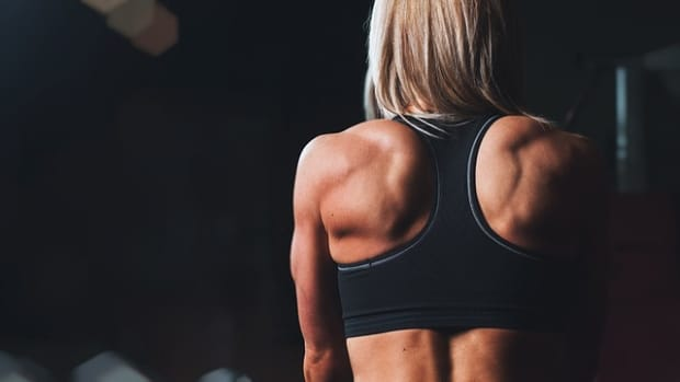get-in-shape-try-the-best-upper-body-workout-routine-for-men-and-women