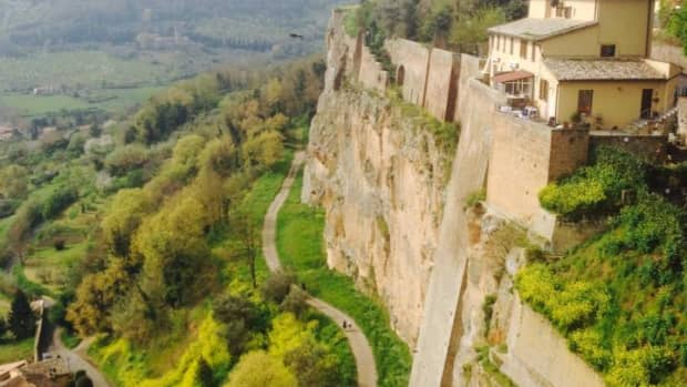 day-trip-from-rome-orvieto
