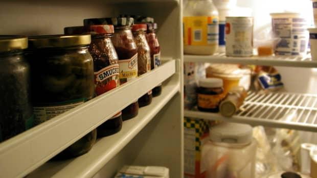 fridge-fight