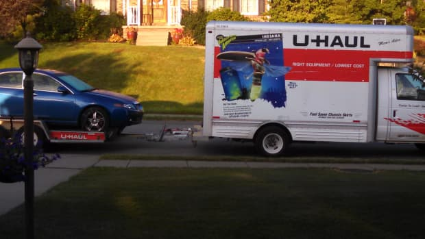 diy-moving-cross-country-with-a-u-haul