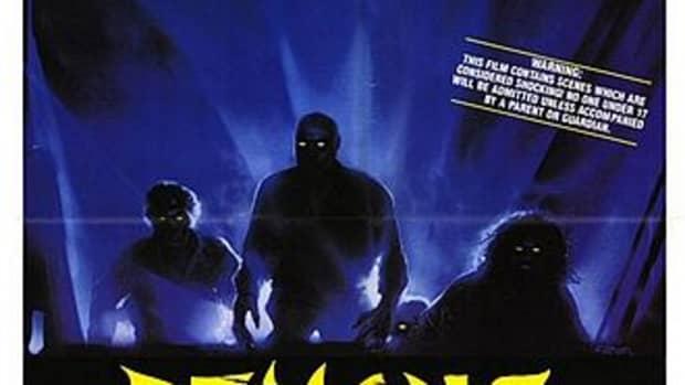 lamberto-bavas-demons-1985-review