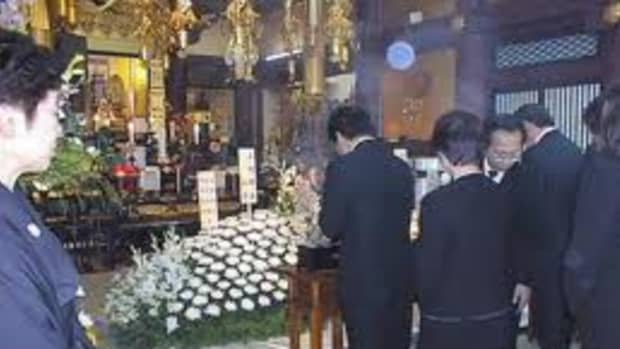 death-and-funerals-in-japanese-culture