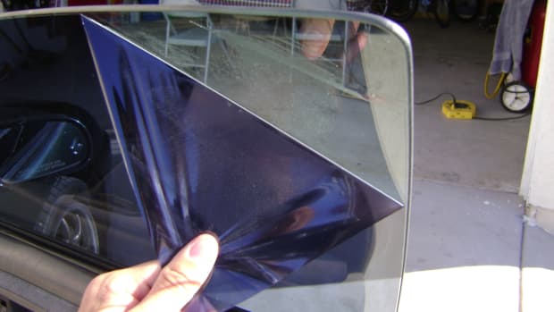 how-to-tint-your-car-windows-legally