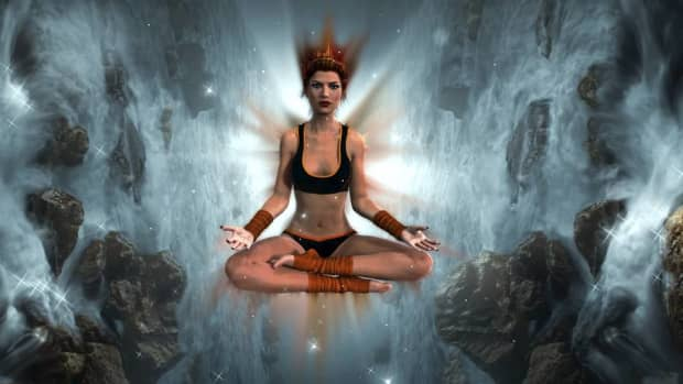 astral-projection-soul-travel