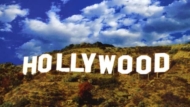 behind-the-scenes-the-secrets-of-hollywood
