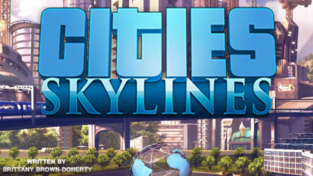5-must-have-mods-for-cities-skylines