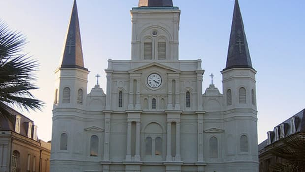 top-ten-things-to-do-in-new-orleans