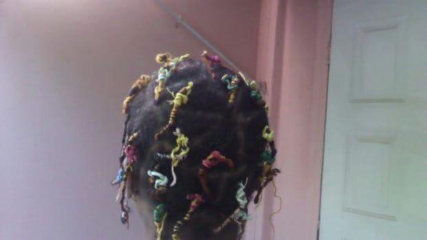 african-threading-on-thin-hair-4b4c-natural-hair