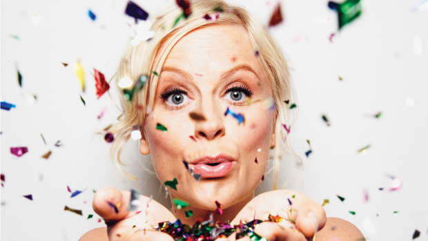 amy-poehler-quotes-to-live-by