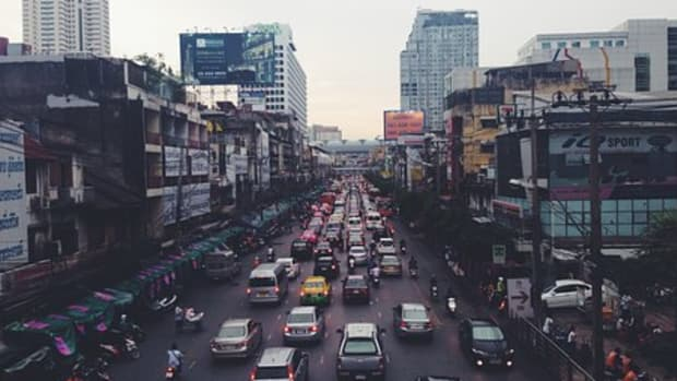 renewing-a-thailand-drivers-license