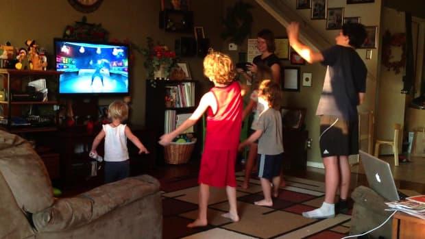 wii-keeps-kids-busy-after-school