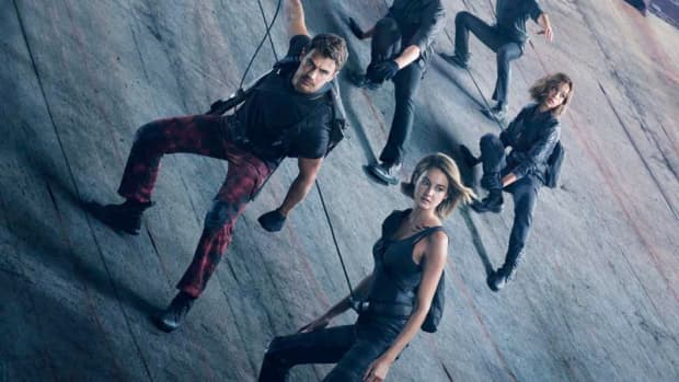 allegiant-is-the-same-stopry-told-over-and-over