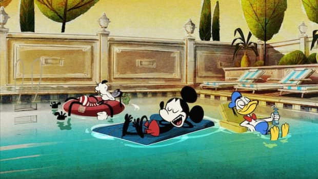 mickey-donald-and-goofy-the-bromance