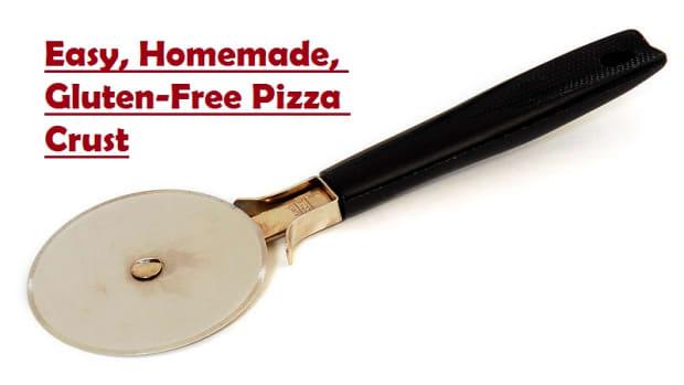 easy-tasty-gluten-free-pizza-crust
