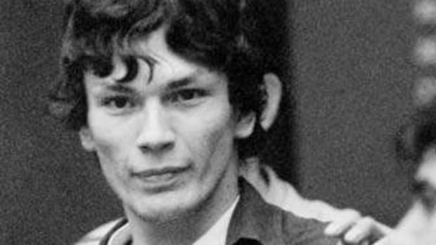 serial-killer-quotes