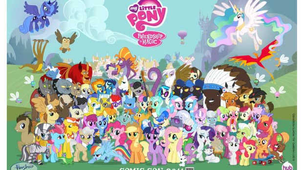 mlp-friendship-is-magic-pony-types