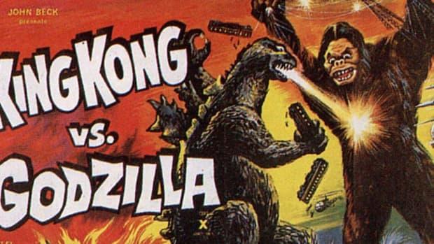 king-kong-defeated-godzilla
