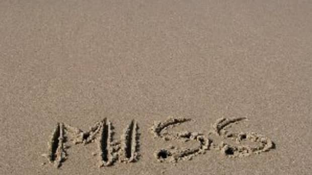 i-miss-you21