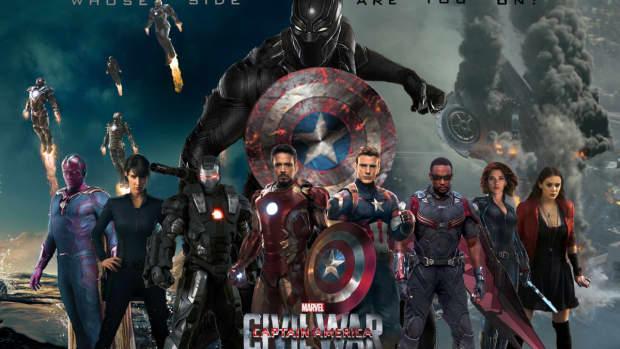civil-war-review